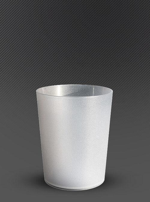 Vaso 200 ml