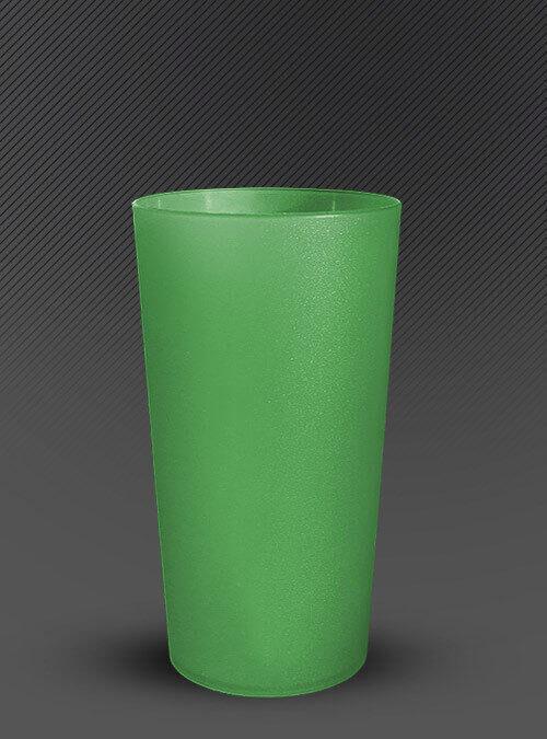 Vaso 330 ml