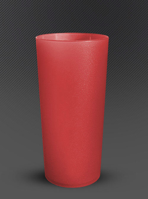 Vaso 380 ml