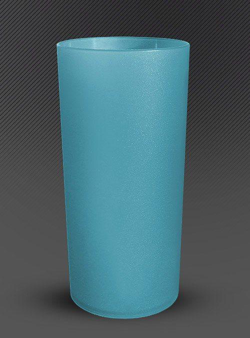 Vaso 450 ml