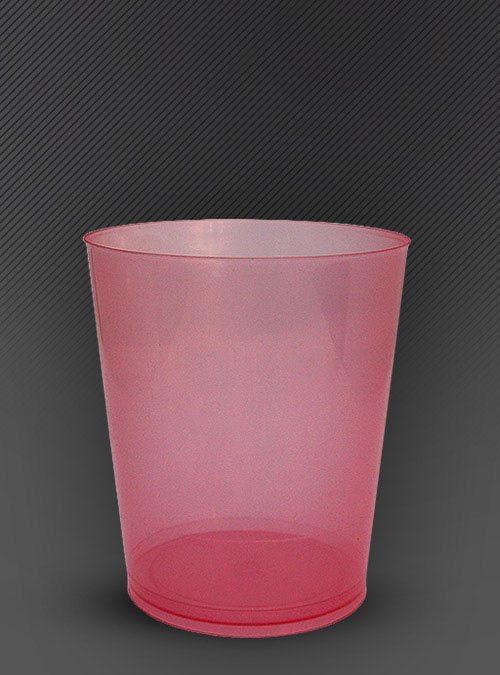 Vaso Sidra 480 ml