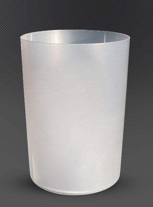 Vaso 900 ml